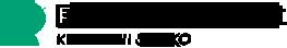 株式会社国立倉庫 | ネット通販物流・営業倉庫・トランクルーム・貸金庫