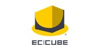 ECcube